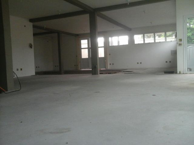 Aluga se Salão Vila Nogueira - Ideal para escritório, e outros - Foto 8