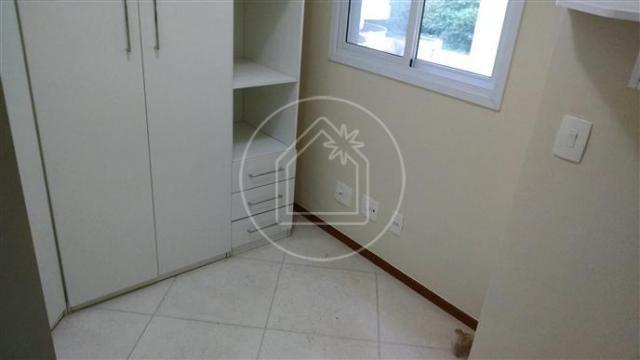 Apartamento à venda com 3 dormitórios cod:796418 - Foto 5