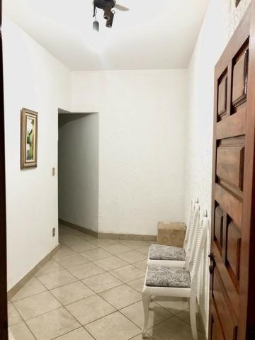 Apartamento 3/4 Castalia - Itabuna - Foto 2