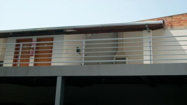 Cód. 3608 - Apartamento na Vila Góis - Foto 19