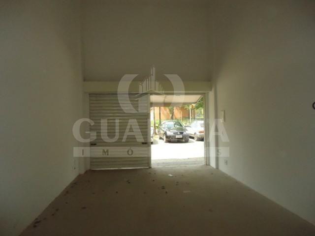 Loja comercial para alugar em Petropolis, Porto alegre cod:21854 - Foto 3