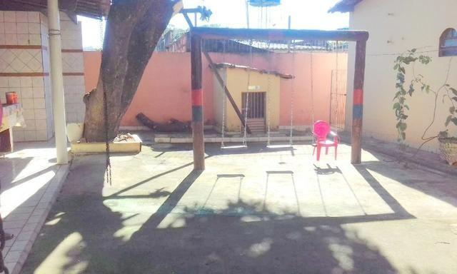 Cód. 5820 - Sobrado na Santa Maria de Nazaré - Foto 16