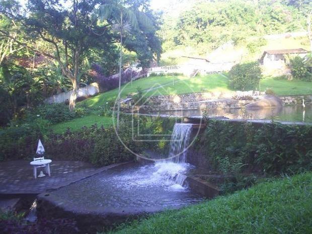 Sítio à venda em Centro, Guapimirim cod:843925 - Foto 8