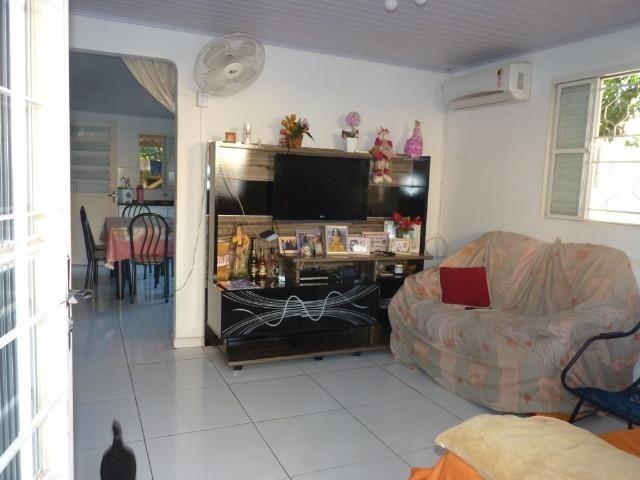 Casa - Jardim Nhanha - Foto 3