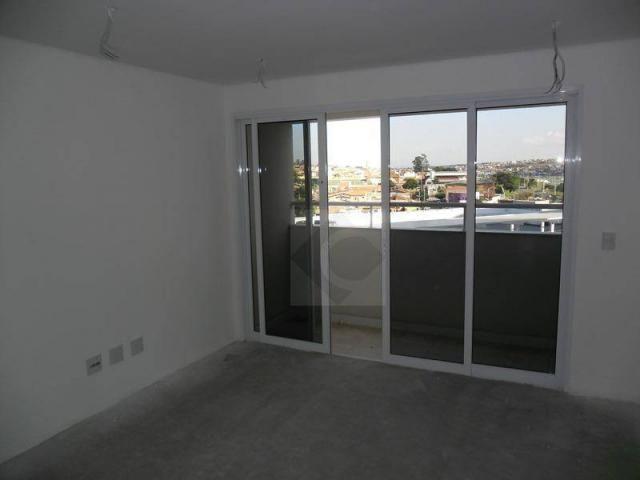 Sala comercial para venda e locação, Jardim Pompéia, Indaiatuba - SA0026. - Foto 17