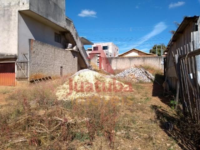 Casa residencial para locação na cidade de juatuba, no bairro cidade nova ii   juatuba imó - Foto 10