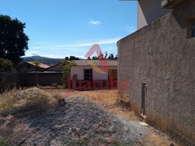Casa residencial para locação na cidade de juatuba, no bairro cidade nova ii   juatuba imó - Foto 20