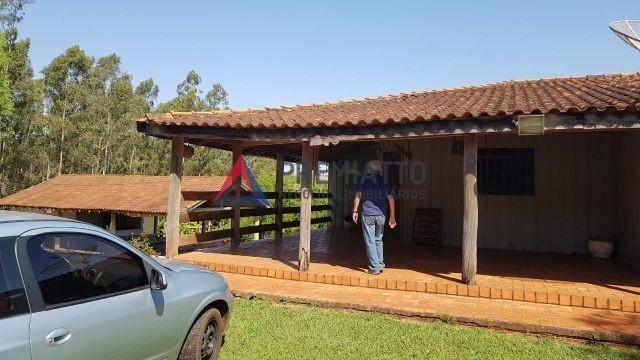 8042   Sítio à venda em NÃO INFORMADO, MANDAGUAÇU - Foto 7
