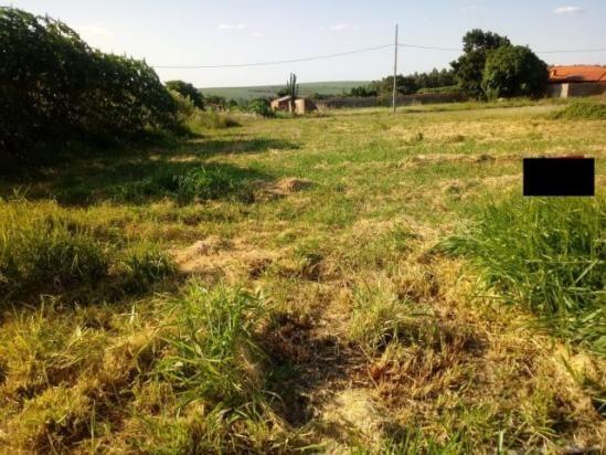 8014   Terreno à venda em NÃO INFORMADO, IGUARAÇU - Foto 3