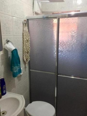 Casa à venda com 4 dormitórios em Assunção, São bernardo do campo cod:54727 - Foto 9