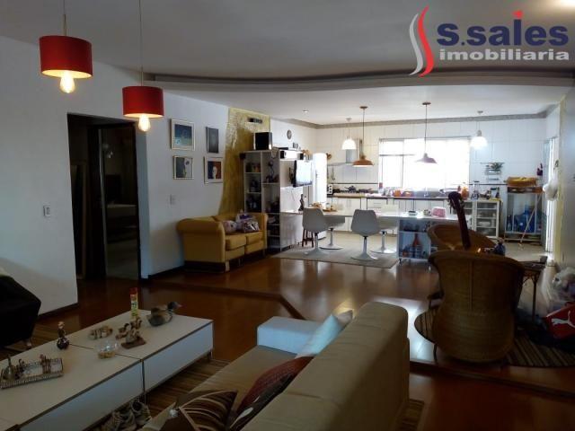 Casa à venda com 2 dormitórios em Setor habitacional vicente pires, Brasília cod:CA00429 - Foto 3