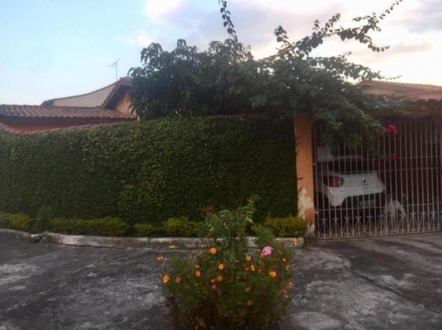Casa à venda com 4 dormitórios em Assunção, São bernardo do campo cod:54727 - Foto 19