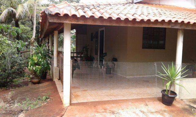8056 | Chácara à venda em NÃO INFORMADO, POLINÓPOLIS - Foto 7