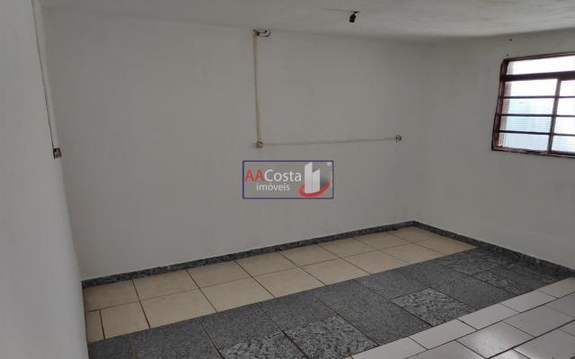 Casa para alugar com 2 dormitórios em Jardim brasilandia i, Franca cod:I07554 - Foto 4