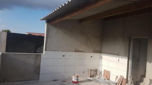 Loja comercial à venda em Vila curuçá, São paulo cod:54718 - Foto 16
