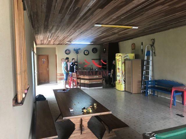 8051 | Chácara à venda em NÃO INFORMADO, SANTA INÊS - Foto 8