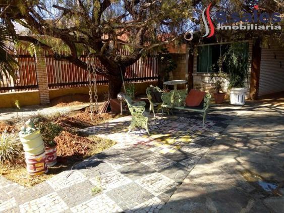 Casa à venda com 2 dormitórios em Setor habitacional vicente pires, Brasília cod:CA00429 - Foto 18