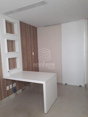 Escritório para alugar com 0 dormitórios em Centro, Sete lagoas cod:1255 - Foto 2