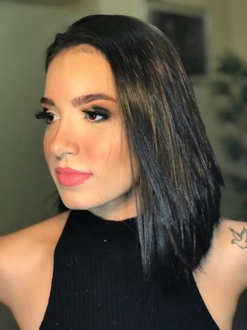 Maquiagens profissionais - Foto 2