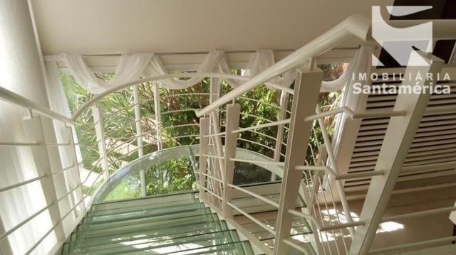 Casa à venda com 5 dormitórios em Colina verde leste, Londrina cod:07943.003 - Foto 11