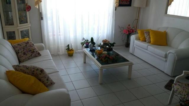 I Ac. Apto na troca , Com quarto em baixo, perto da Av. Caxias do Sul - Foto 5