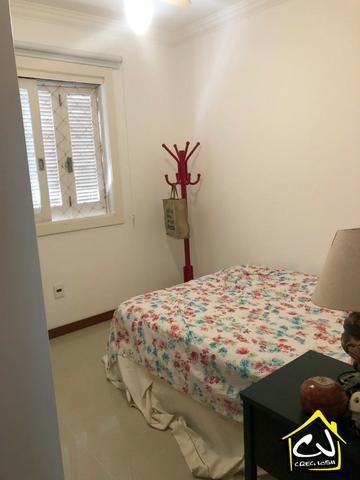 Apartamento c/ 4 Quartos - Praia Grande - Linda Vista Mar - 1 Vaga - Foto 7