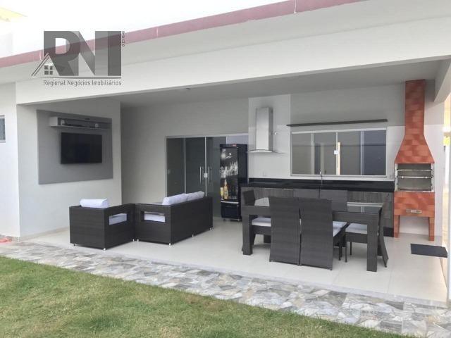 Vendo uma belíssima casa, no bairro São João, em Barra do Garças-MT - Foto 14