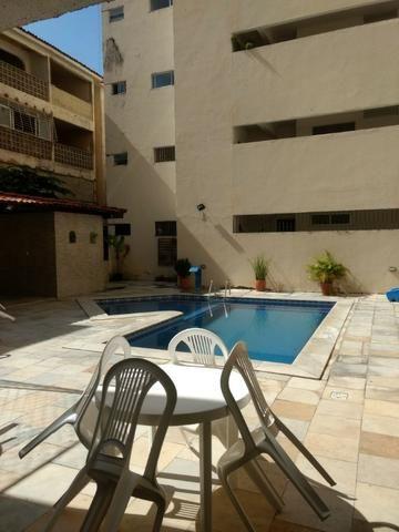 Apartamento em Jardim - Foto 10