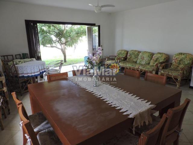 Casa à venda com 4 dormitórios em Zona nova, Tramandai cod:10305 - Foto 10
