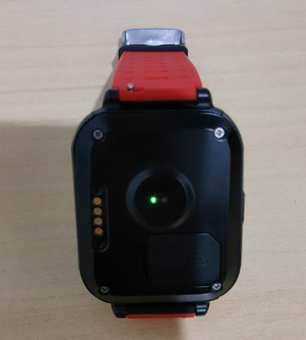SmartWatch Finow Q1 - Foto 2
