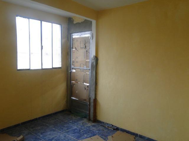 Casa Duplex na vila santo antonio perto do rede economia - Foto 6