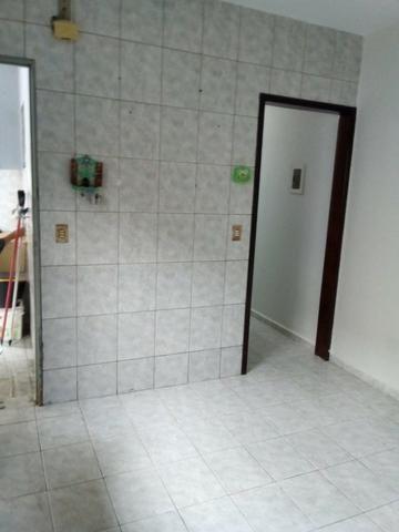 Casa no Bomfim 87m oportunidade - Foto 10