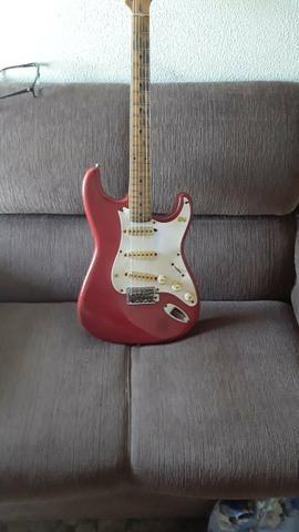 Fender standart 1989 japan