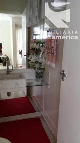 Casa à venda com 5 dormitórios em Colina verde leste, Londrina cod:07943.003 - Foto 7