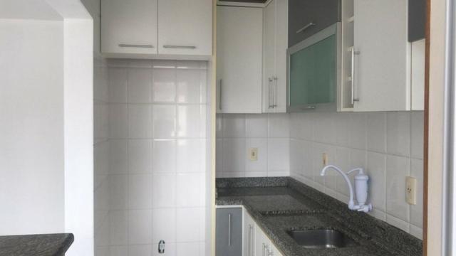 Apartamento a venda em São José, SC, 02 dormitórios - Foto 4