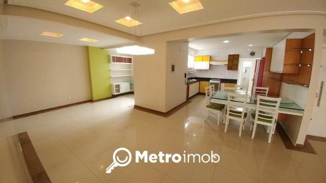 Apartamento com 2 quartos à venda, 179 m² por R$ 800.000,00 - Jardim Renascença -