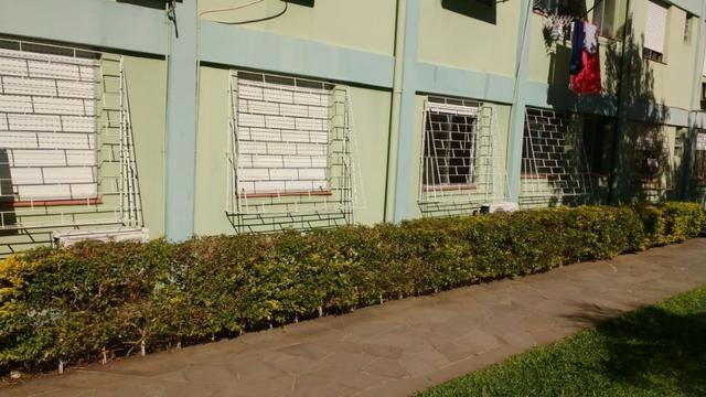Apartamento 2 Dormitórios, Cavalhada. Excelente. Reformado, Semi-mobiliado. Oportunidade - Foto 19