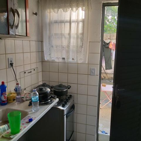 Casa, rgi tel - Foto 6
