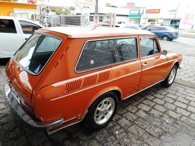Variant 1973 Reliquia - Foto 6