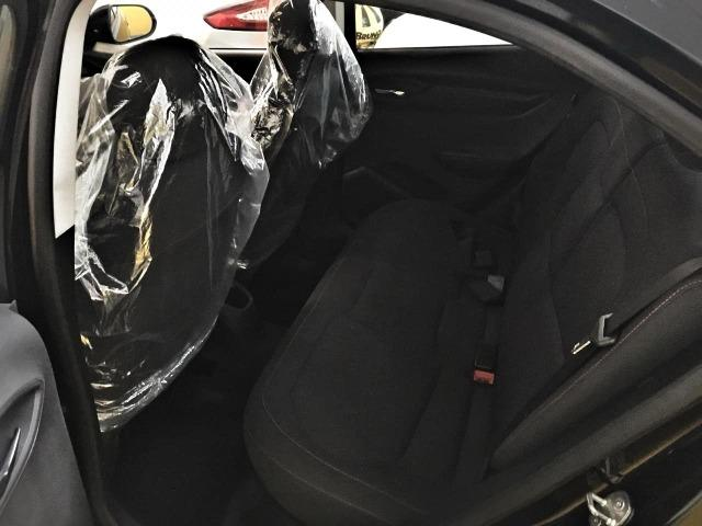 Chevrolet Onix 1.4 LTZ 2013 - Foto 6