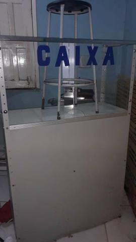 Vendo só combo junto todos equipamento de frigorífico - Foto 2