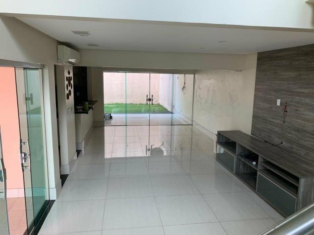 Casa duplex no Residencial Tapajós - Foto 2