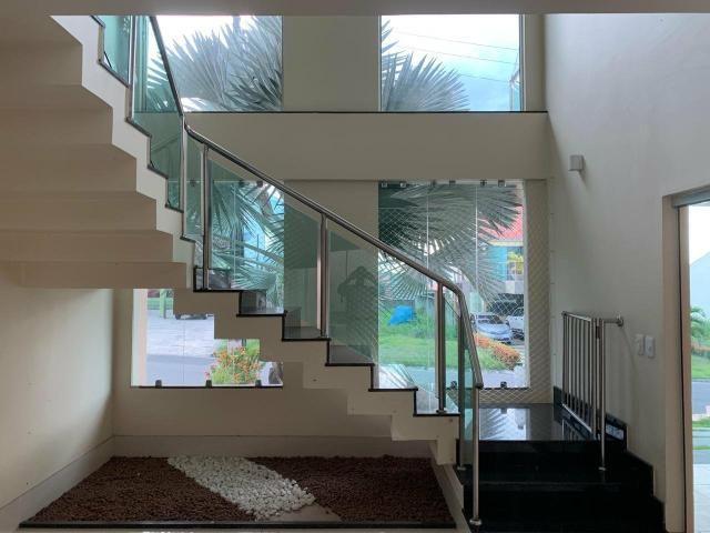 Casa duplex no Residencial Tapajós - Foto 19