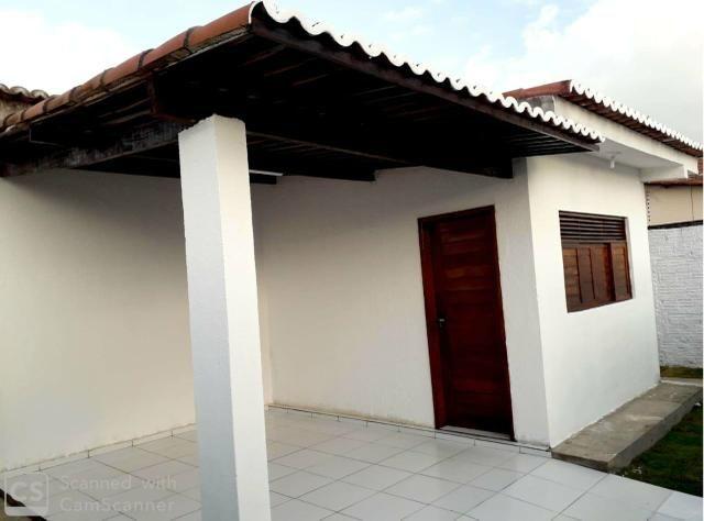 Casa no Caminho do Atlantico - Foto 14