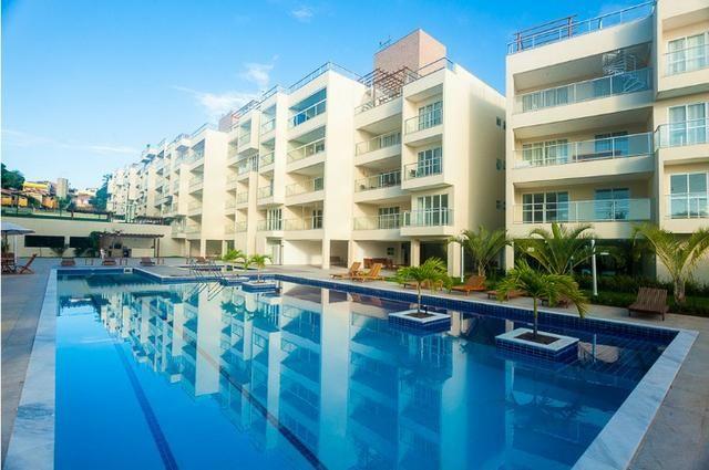 Pirangi Villas - Venda - Cobertura Duplex com Solário - Melhor Localização de Pirangi - Foto 17