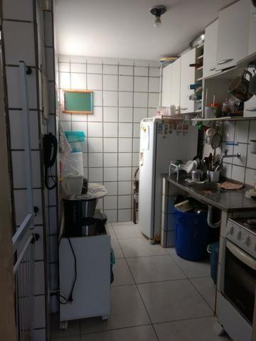 Apartamento em Jardim - Foto 14