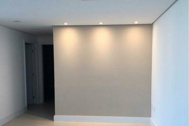Instalação Gesso e Drywall - Foto 2