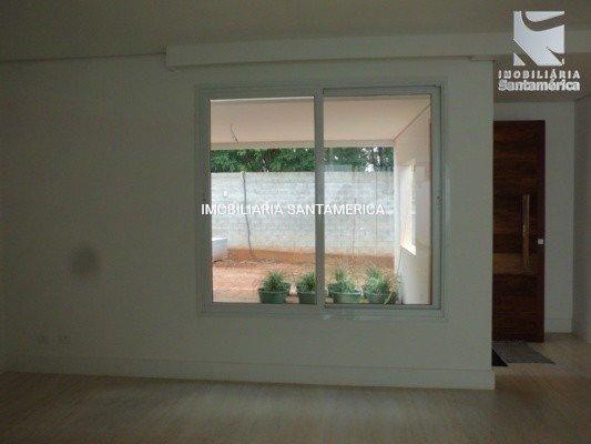 Casa de condomínio à venda com 3 dormitórios em Aurora, Londrina cod:09714.001 - Foto 7