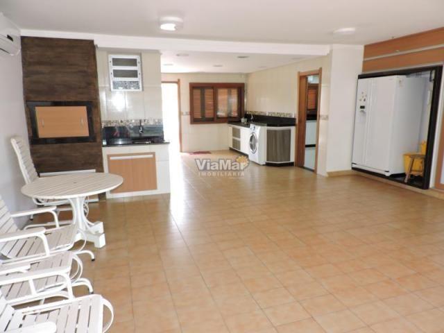 Casa à venda com 4 dormitórios em Centro, Tramandai cod:11016 - Foto 14
