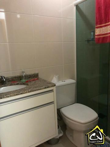 Apartamento c/ 4 Quartos - Praia Grande - Linda Vista Mar - 1 Vaga - Foto 9